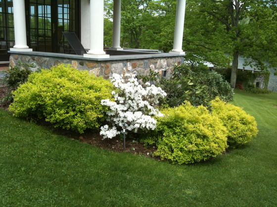 Patios Laemmel S Landscape Construction Croton On Hudson Ny Home